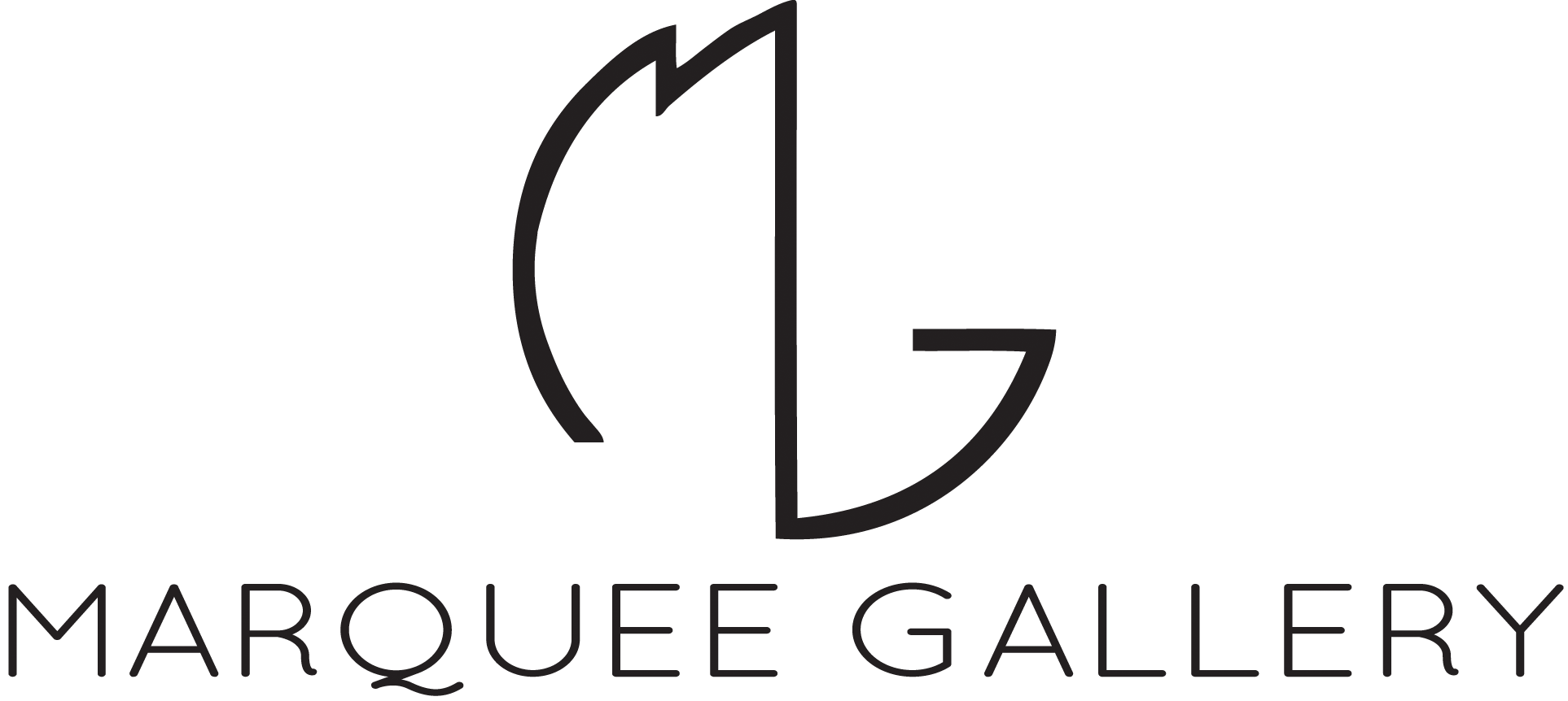 Marquee Gallery